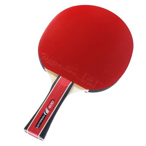 cornilleau sport 400 table tennis bat liberty