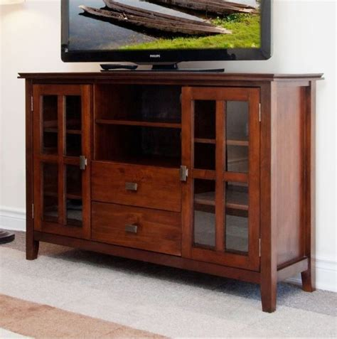60 Tv Stand With Drawer by Tv Stand For Flat Screen 60 Inch With Drawer Media Center