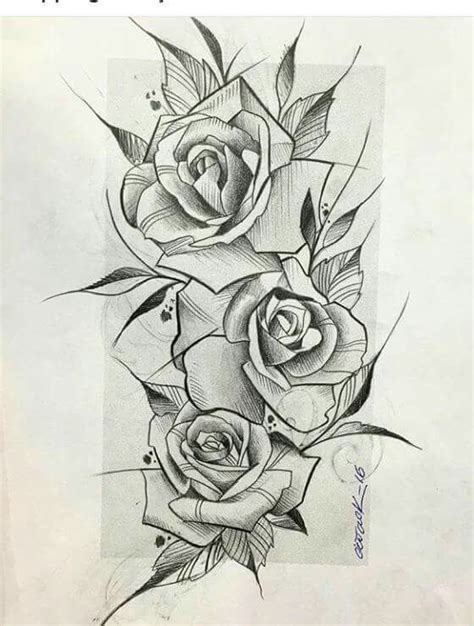 flores tattoo designs flores do amanh 227 tattoos tattoos tattoos