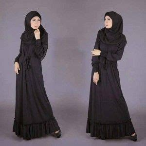 Nazila Maxi Busana Muslim 19 best images about baju gamis on models diana and maxi dresses