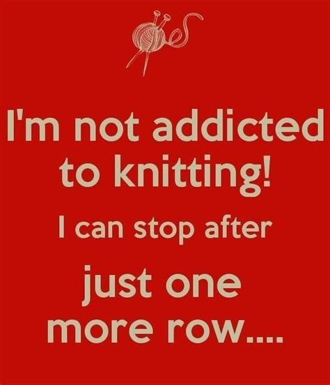 quotes about knitting knitting quotes sayings www imgkid the image kid