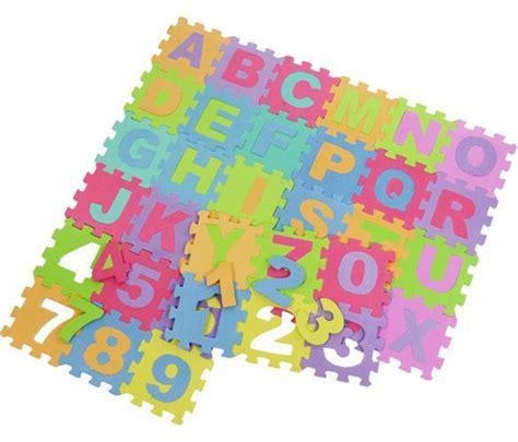 tappeti puzzle per bambini prezzi tappeti puzzle di gomma per bambini 28 images tappeto