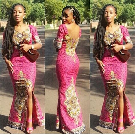 trendy nigerian styles select a fashion style absolutely trendy and fabulous