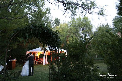 List of Sedona Wedding Venues   Best of Sedona Weddings