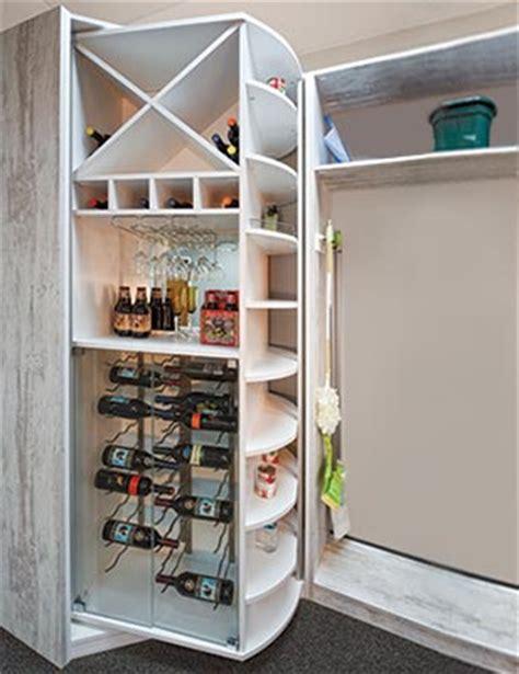 pantry organization system va installations 360 organizer spinning closet organizer for shoe closets