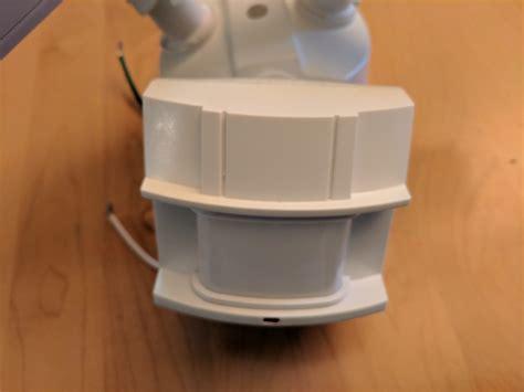 sansi led security motion sensor outdoor lights sansi led security motion sensor outdoor lights
