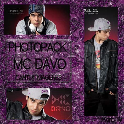 fondos de mc davo photopack mc davo by karlatw on deviantart