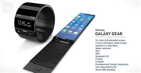 samsung galaxy gear 2 samsung galaxy gear 2 ortaya 199 箟kt箟 android ve cihaz