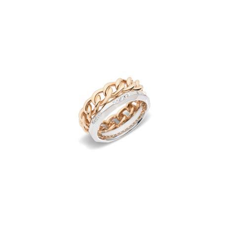 pomellato bahia prezzo anello pomellato pomellato boutique