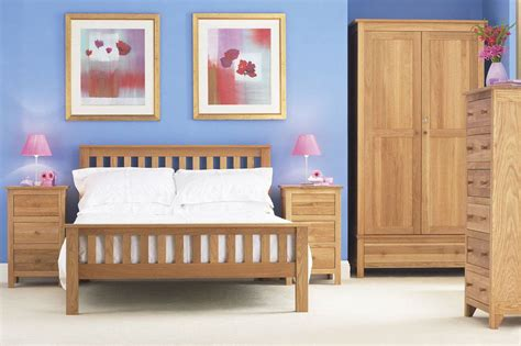 Corndell Bedroom Furniture Corndell Nimbus Oak Bedroom Furniture At Relax Sofas And Beds
