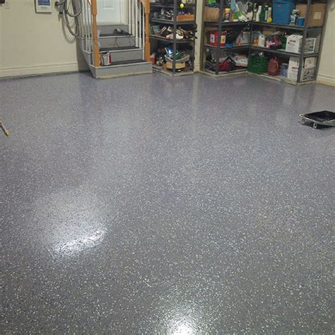 Garage Floor Paint Hardener Armor Granite Garage Floor Epoxy Kit Garage Floor Epoxy
