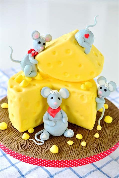 kindergeburtstags kuchen kessy s pink sugar m 228 useparty eine torte zum buch quot pink
