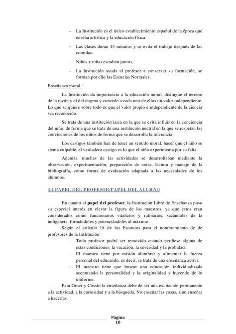 cuanto gana un profesor argentina 2016 cuanto gana profesor de primaria en peru 2016 pago