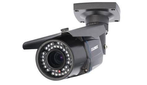 best surveillance best outdoor surveillance cameras with vision