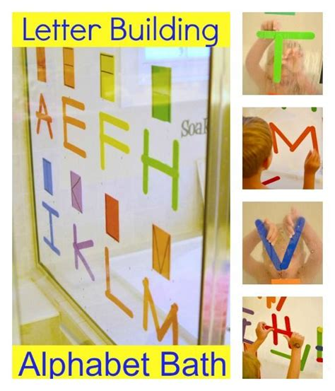 lieu bathroom 17 best images about bath time play on pinterest science experiments homemade and