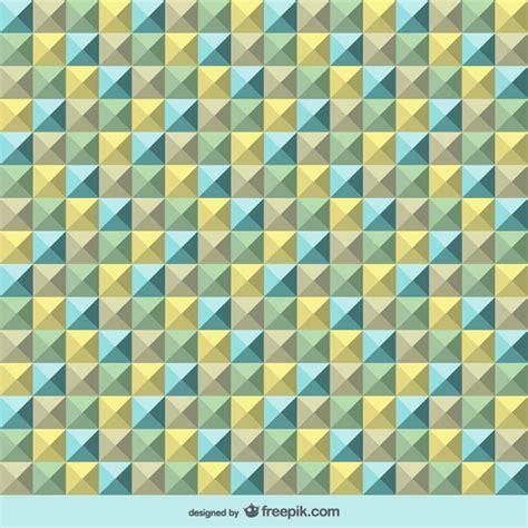 optical pattern vector optical art retro geometric pattern vector free download