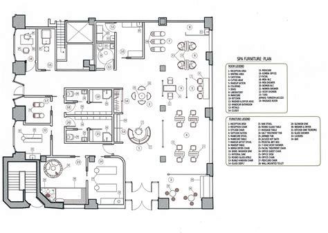 beauty salon floor plan spa beauty salon by borzou r at coroflot com