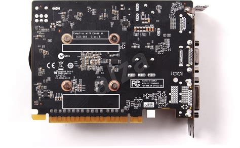 Vga Zotac Gtx 650 1gb Ddr5 zotac geforce gtx 650 1gb ddr5 se grafick 225 karta alza cz