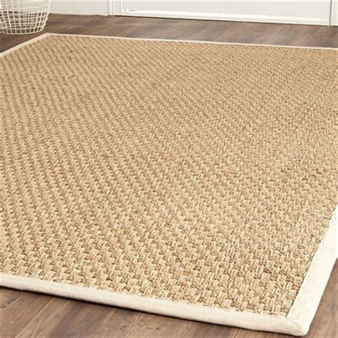 seagrass rugs canada affordable fiber area rugs the happy housie