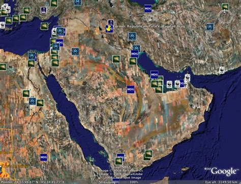 middle east map assignment assignment 1 curious maps of the middle east
