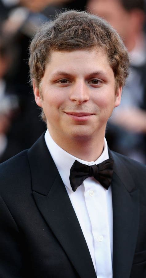michael cera canadian 54 best images about mixtures on pinterest english