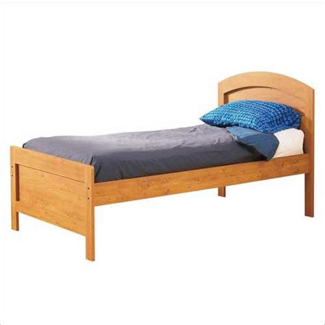 twin bed frame for toddler tips for buying a kids bed guide to decorating kids