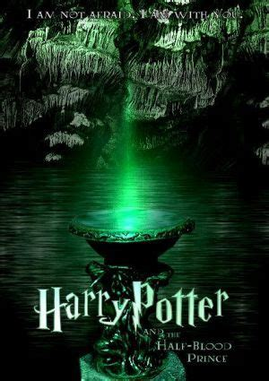 frase film enigma harry potter 6 receives a pg rating from the mpaa 4 out