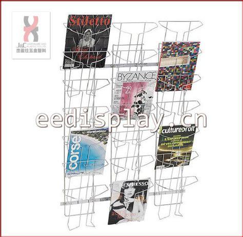Pls Buy Gift Cards - counter top gift card display buy counter top gift card display table top card racks