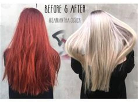 olaplex remove black 1000 images about wella color formula on pinterest