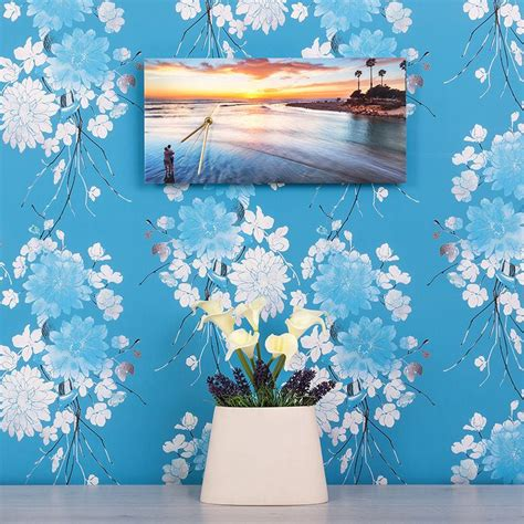 design your own backdrop uk custom photo clock personalised clock with your design by