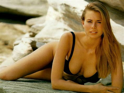 niki taylor hot photos hot pictures videos news niki taylor hot photos hot images