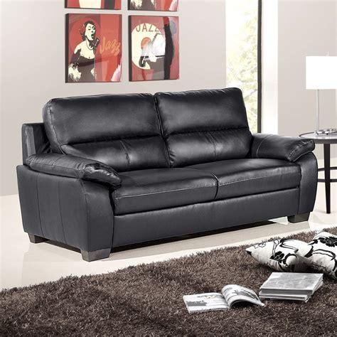 Cheap Leather Sofas In Birmingham 3 Seater Sofa