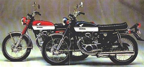Cover Motor Yamaha Sport 250 Anti Air 70 Murah Berkualitas honda sport 350 cb350 motorcycles