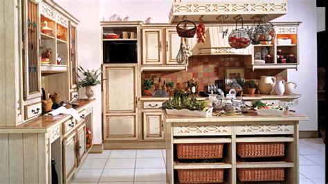 cocinas rusticas y modernas cocinas rusticas modernas