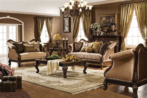 victorian style living room furniture 10 victorian style living room designs