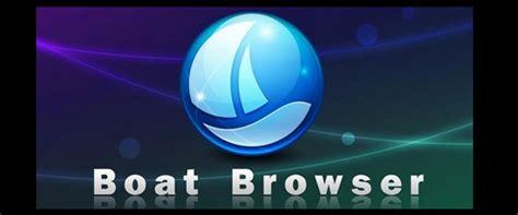 boat browser import bookmarks boat browser ฟร โปรแกรมเว บเบราเซอร บนแอนดรอยด สไตล