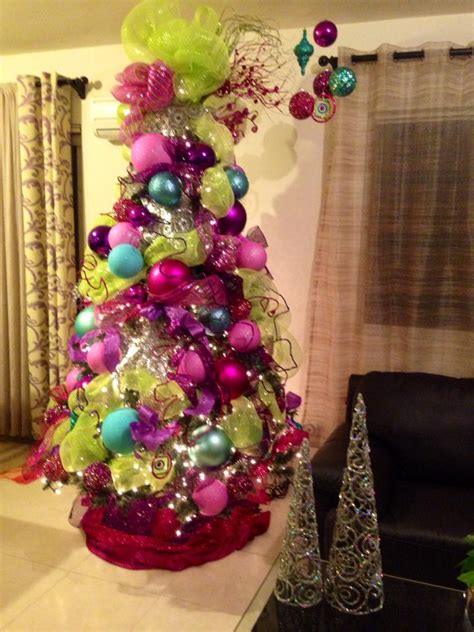 related keywords suggestions for decoracion navidad 2015