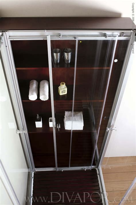 Homeview Design Inc steam cabinet luxury shower cabinets the victoria