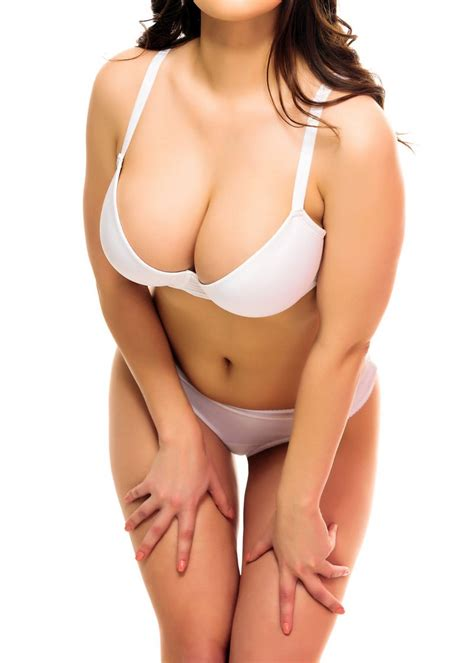 best breast breast reduction and best breast size in melbourne