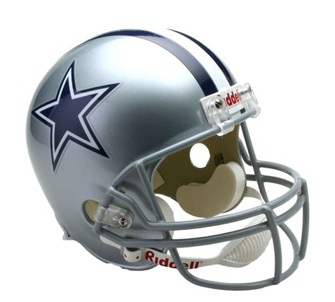 Dr Who Wall Mural dallas cowboys helmet video search engine at search com