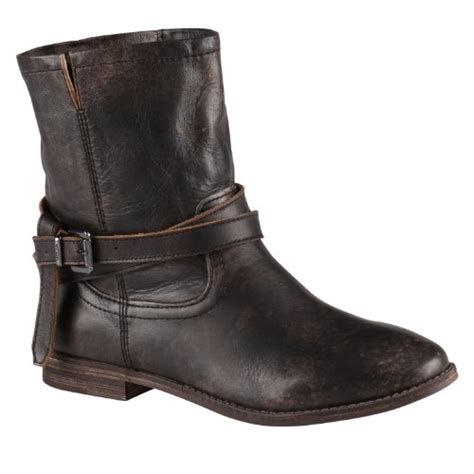 boots for 03 womens shoes boots