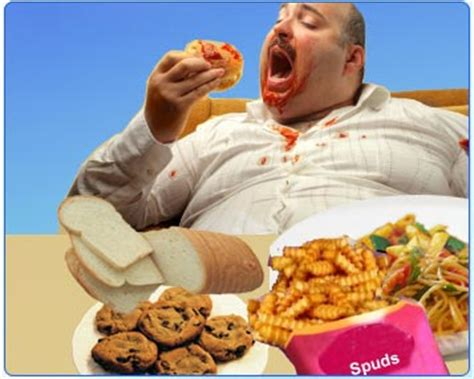 carbohydrates obesity carbohydrates and its in obesity