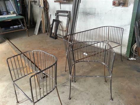 arredamento in ferro battuto arredamento design in ferro