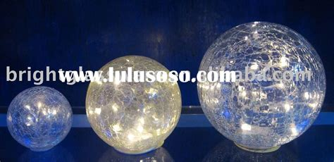 crackle glass l globe crackle glass replacement globe glass global and