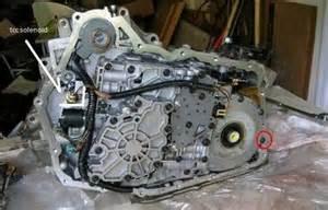 Buick Rendezvous Transmission Fluid 2003 Buick Rendezvous Remove Transmission Questions