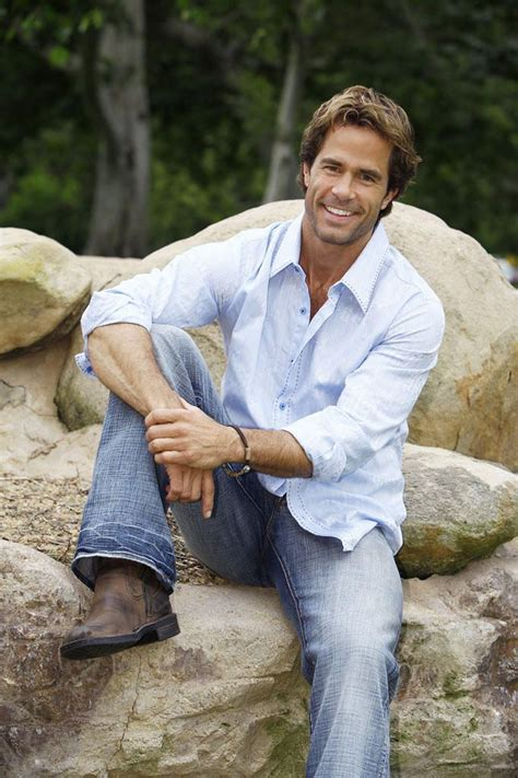why is dr daniel leaving days of our lives shawn christian stars as dr daniel jonas on quot days of our
