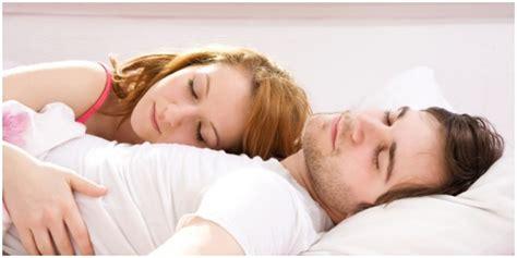 luarbiasa inilah etika melakukan hubungan suami istri