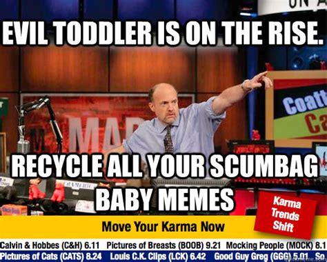 Jim Cramer Meme - jim cramer meme