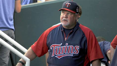 what does a bench coach do what does a baseball bench coach do ron gardenhire interviews for red sox job all sports