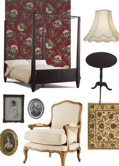 downton abbey home decor 17 best images about downton abbey home decor on pinterest